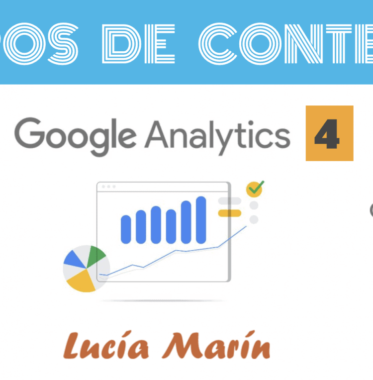 content-group-google-analytics-4