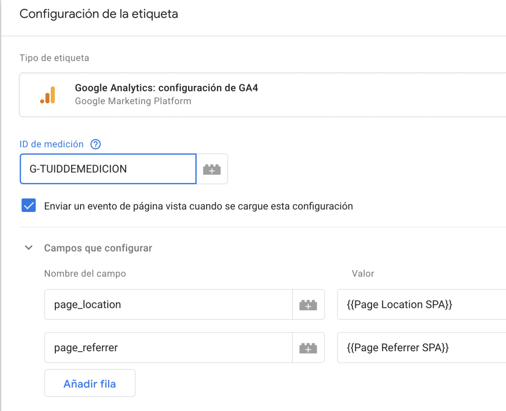 medir-spa-google-analytics-4