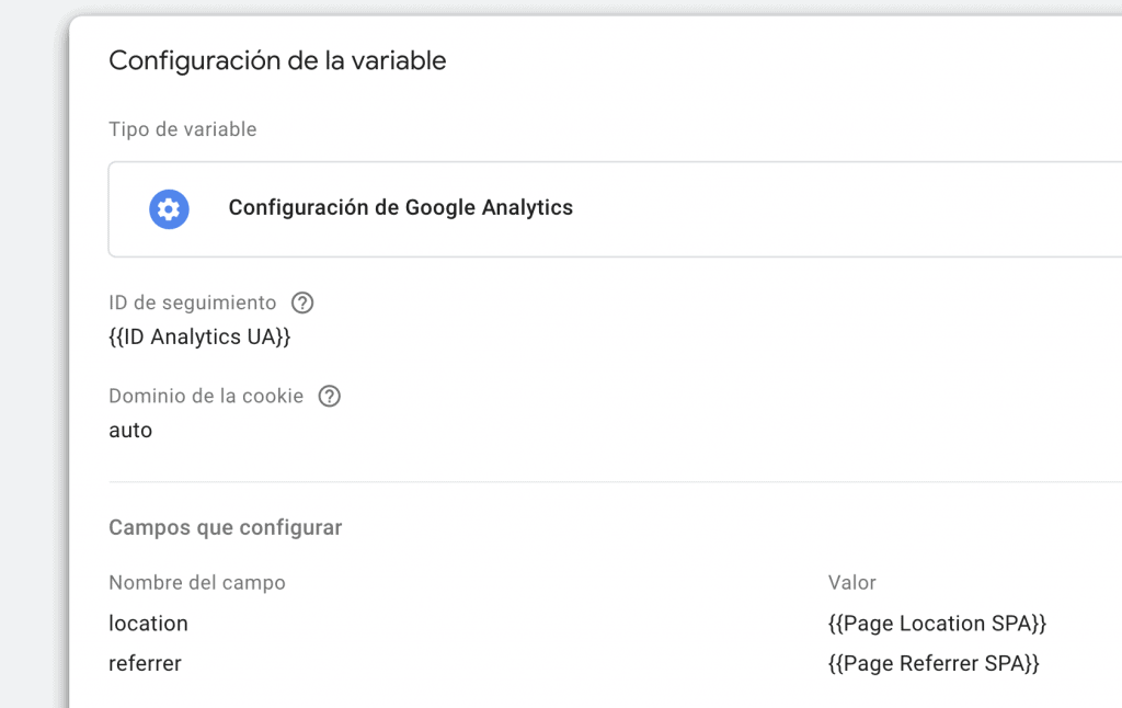 medir-spa-google-analytics-universal