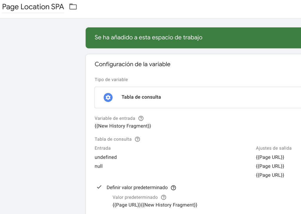 page-location-spa-tag-manager