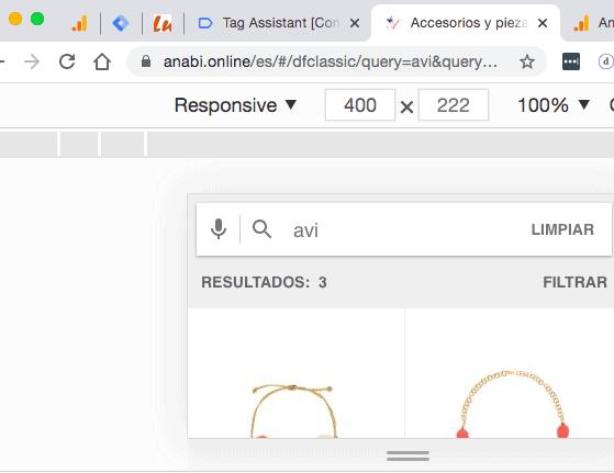comprobar-variable-tag-manager-buscador