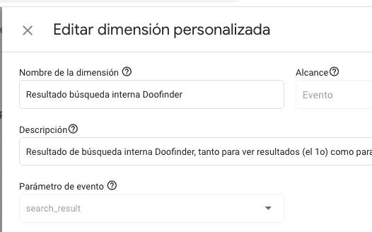 dimension-personalizada-ga4-resultado-busqueda-interna