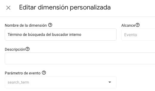 dimension-personalizada-ga4-termino-busqueda-interna